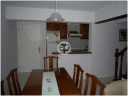 Apartamento de 3 dormitorios en Punta Del Este San Rafael. Punta For Sale 1297940
