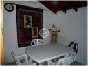 Apartamento de 3 dormitorios en Punta Del Este San Rafael. Punta For Sale 1297941