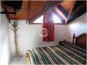 Apartamento de 3 dormitorios en Punta Del Este San Rafael. Punta For Sale 1297942