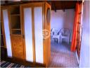 Apartamento de 3 dormitorios en Punta Del Este San Rafael. Punta For Sale 1297943