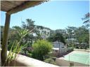 Apartamento de 3 dormitorios en Punta Del Este San Rafael. Punta For Sale 1297944
