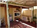 Apartamento de 3 dormitorios en Punta Del Este San Rafael. Punta For Sale 1297945
