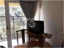 Apartamento de 3 dormitorios en Punta Del Este San Rafael. Punta For Sale 1297946