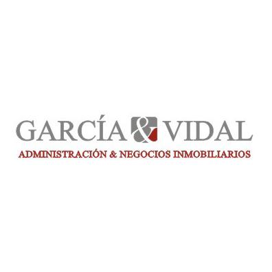 Inmobiliaria en Punta del Este - García y Vidal