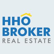 Inmobiliaria en Punta del Este - HHO Broker