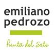 Inmobiliaria en Punta del Este - Emiliano Pedrozo Inversiones Inmobiliarias