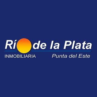 Inmobiliaria en Punta del Este - Rio De La Plata Inmobiliaria