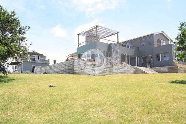 Casa en José Ignacio Arenas de José Ignacio. Punta For Sale 1284024