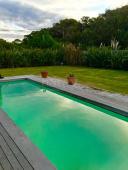 Casa en José Ignacio La Juanita. Punta For Sale 566126