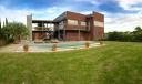 Casa en José Ignacio La Juanita. Punta For Sale 566129
