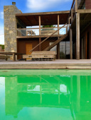 Casa en José Ignacio La Juanita. Punta For Sale 566132