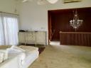 Casa en José Ignacio La Juanita. Punta For Sale 566134