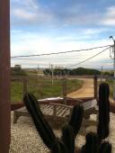 Casa en José Ignacio La Juanita. Punta For Sale 566147