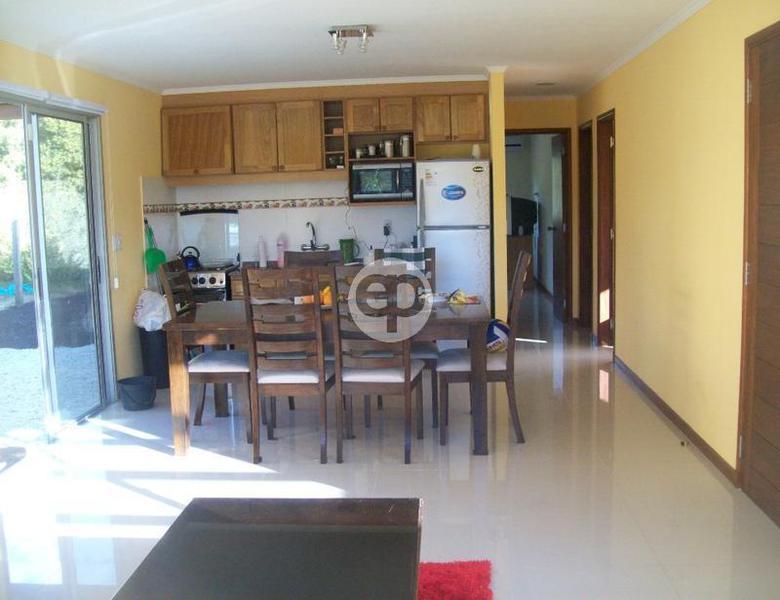 Casa en José Ignacio La Juanita. Punta For Sale 1285099
