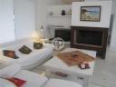 Casa en José Ignacio La Juanita. Punta For Sale 1280311