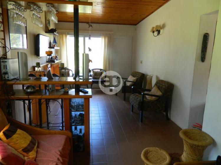 Casa en José Ignacio La Juanita. Punta For Sale 1283254