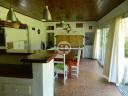 Casa en José Ignacio La Juanita. Punta For Sale 1283255
