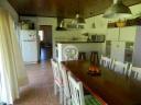 Casa en José Ignacio La Juanita. Punta For Sale 1283256