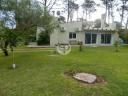 Casa en José Ignacio La Juanita. Punta For Sale 1283267