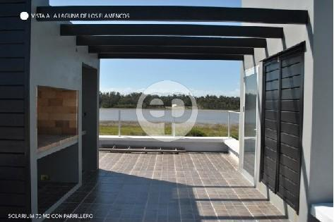 Casa en José Ignacio Santa Mónica. Punta For Sale 1280791