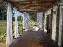 Casa en José Ignacio Santa Mónica. Punta For Sale 1283420