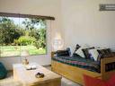 Casa en José Ignacio Santa Mónica. Punta For Sale 1283422