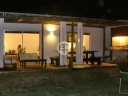 Casa en José Ignacio Santa Mónica. Punta For Sale 1283423