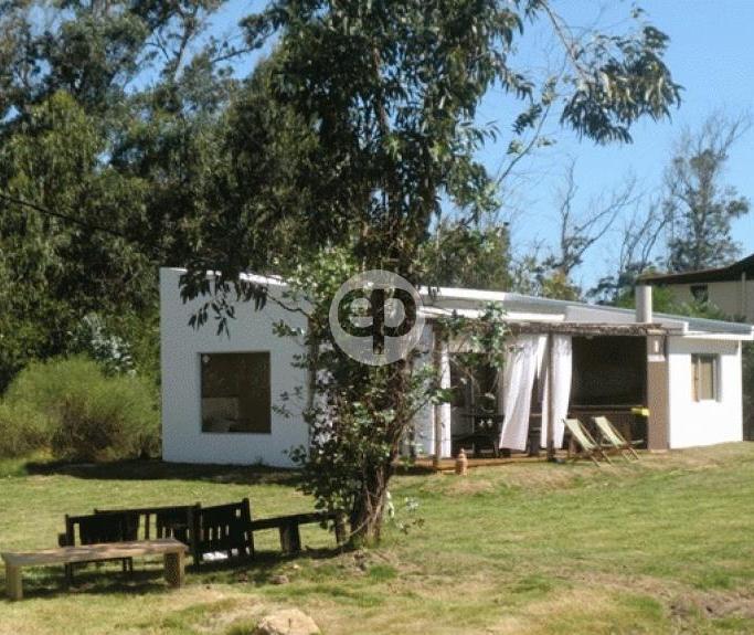Casa en José Ignacio Santa Mónica. Punta For Sale 1283424