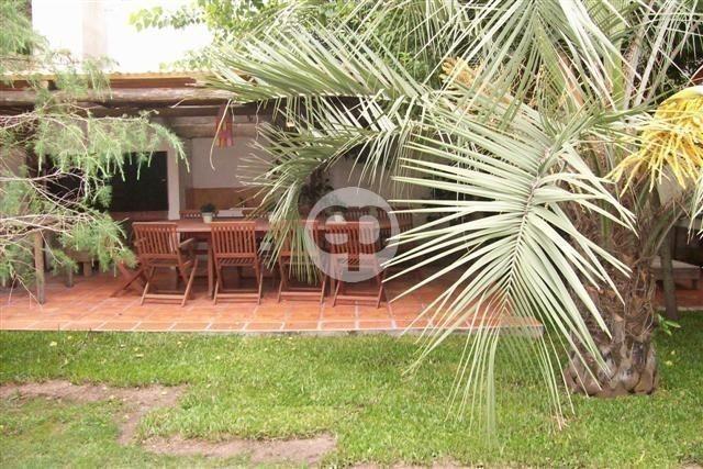 Casa en La Barra. Punta For Sale 1283687