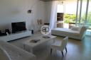 Casa en La Barra. Punta For Sale 1278460