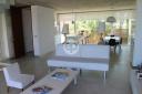 Casa en La Barra. Punta For Sale 1278461
