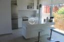 Casa en La Barra. Punta For Sale 1278463