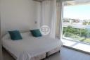 Casa en La Barra. Punta For Sale 1278464