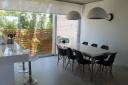 Casa en La Barra. Punta For Sale 1278465