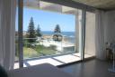 Casa en La Barra. Punta For Sale 1278466