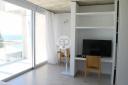 Casa en La Barra. Punta For Sale 1278470