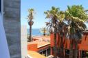 Casa en La Barra. Punta For Sale 1278471