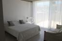 Casa en La Barra. Punta For Sale 1278475