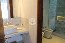 Casa en La Barra. Punta For Sale 1278476
