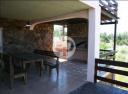 Casa en La Barra. Punta For Sale 1280964