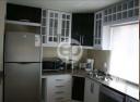 Casa en La Barra. Punta For Sale 1280965
