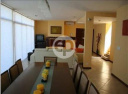 Casa en La Barra. Punta For Sale 1280966