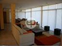 Casa en La Barra. Punta For Sale 1280967