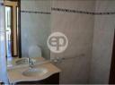 Casa en La Barra. Punta For Sale 1280969