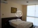 Casa en La Barra. Punta For Sale 1280970