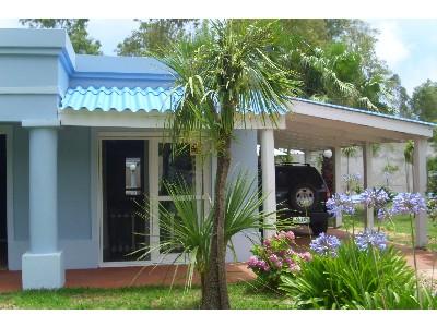 Casa en La Barra. Punta For Sale 335888