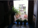 Casa en La Barra. Punta For Sale 565708