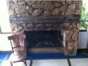 Casa en La Barra. Punta For Sale 565709