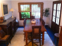 Casa en La Barra. Punta For Sale 565710