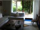 Casa en La Barra. Punta For Sale 565711